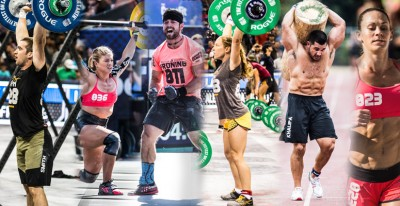 CrossFitInvitationalAnnouncement_usa